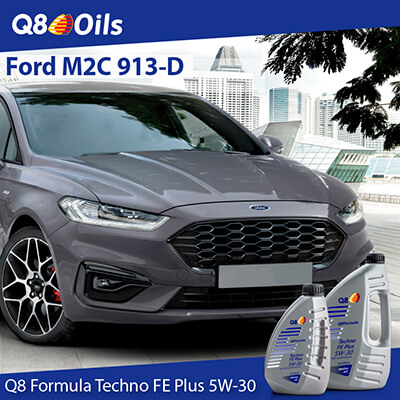 Q8-Formula-Techno-FE-Plus-5W30